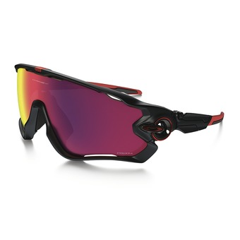 Gafas de sol JAWBREAKER matte black/prizm road