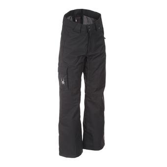 Pantalón esquí hombre ACE black