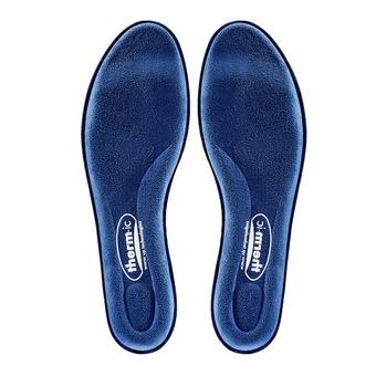 Suelas INSULATION AIR blue