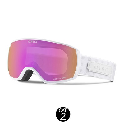 http://static2.privatesportshop.com/782847-2614692-thickbox/gafas-de-esqui-mujer-facet-white-cross-stitch-amber-pink.jpg
