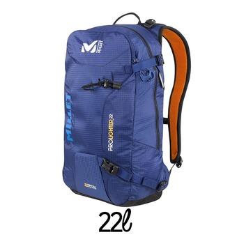 Mochila 22L PROLIGHTER ultra blue