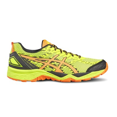 http://static2.privatesportshop.com/842100-2825132-thickbox/zapatillas-de-trail-hombre-gel-fujitrabuco-5-safety-yellow-shocking-orange-black.jpg