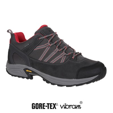 http://static2.privatesportshop.com/842311-3140253-thickbox/chaussures-de-randonnee-homme-mooven-low-gtx-dark-grey-red.jpg