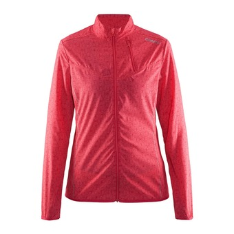 Chaqueta mujer MIND wire sweet