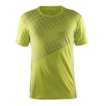 Camiseta hombre FOCUS 2.0 race