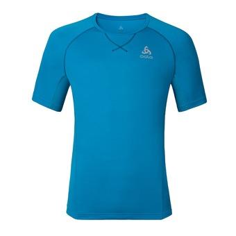 Camiseta hombre VIRGO blue jewel