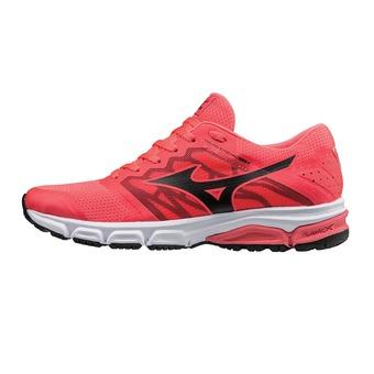 Chaussures running femme SYNCHRO MD 2 diva pink/black/white