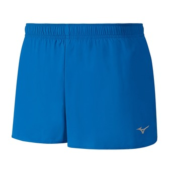 Short hombre PREMIUM AERO 1.5 nautical blue