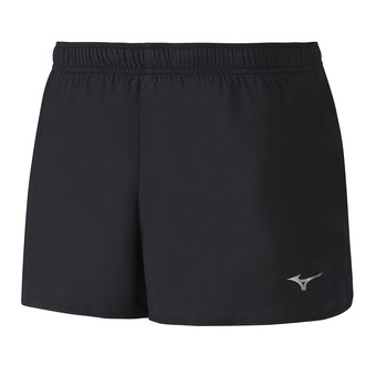 Short hombre PREMIUM AERO 1.5 black/clown fish
