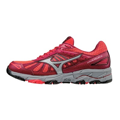 http://static.privatesportshop.com/843287-2819001-thickbox/zapatillas-de-trail-mujer-wave-mujin-3-diva-pink-silver-persian-red.jpg