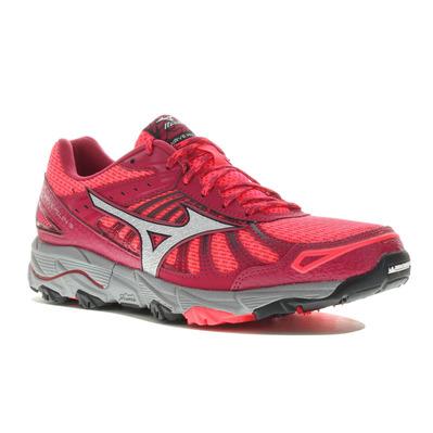 http://static.privatesportshop.com/843287-3849225-thickbox/zapatillas-de-trail-mujer-wave-mujin-3-diva-pink-silver-persian-red.jpg
