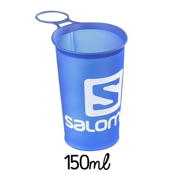 Vaso 150ml SPEED