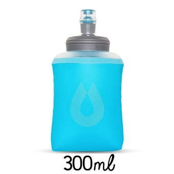 Botellín ULTRAFLASK 300 ml