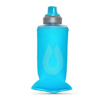Flasque SOFTFLASK 150 ml malibue blue