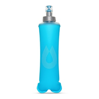 Flasque SOFTFLASK 250 ml malibue blue