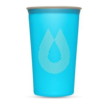 Gobelet SPEED CUP 150 ml malibu