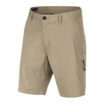 Short hombre ICON CHINO rye