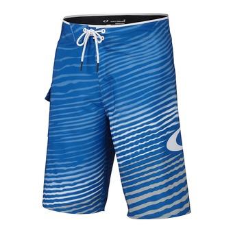 Boardshort hombre BAJA BISCUIT 21 blue