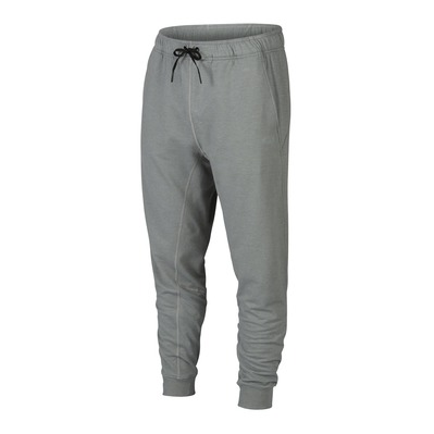 http://static2.privatesportshop.com/854255-2986620-thickbox/pantalon-homme-icon-fleece-athletic-heather-grey.jpg