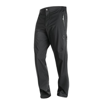 Pantalón hombre RUNBOLD ADVANCED black