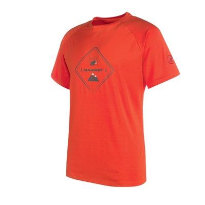 http://static.privatesportshop.com/854388-2928676-thickbox/tee-shirt-mc-homme-trovat-advanced-dark-orange.jpg