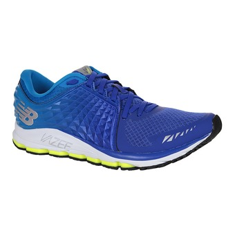 Chaussures running homme 2090 V1 bright blue