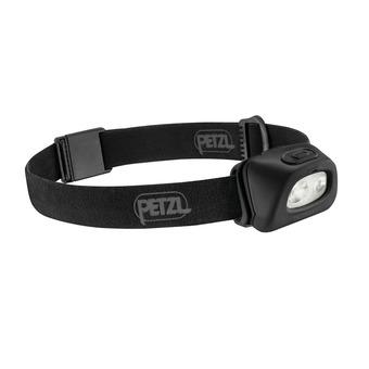 Lampe frontale TACTIKKA® + noir
