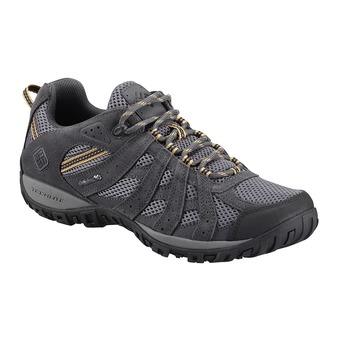 Zapatillas multisports hombre REDMOND™ shale/black