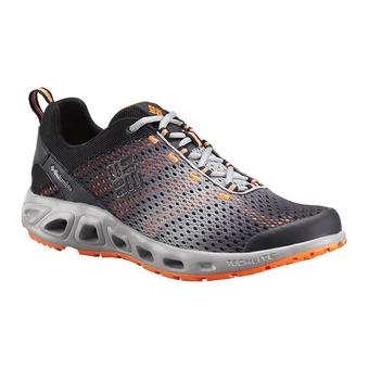 Zapatillas multisports hombre DRAINMAKER™ III black/columbia grey
