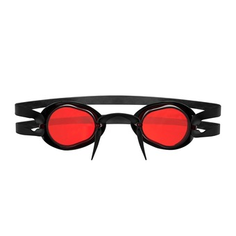 Lunettes de natation mirroir SOCKET ROCKET 2.0 metal met fi all