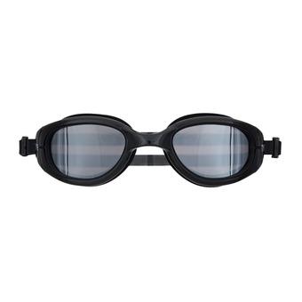 Gafas de natación polarizadas OPS 2.0 polarized black