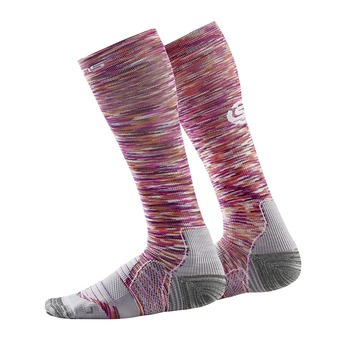 Calcetines mujer ESSENTIALS ACTIVE strata