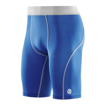 Cuissard homme CARBONYTE royal blue