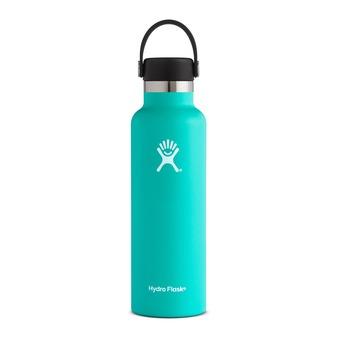 Gourde d'hydratation 621 ml STANDARD MOUTH mint