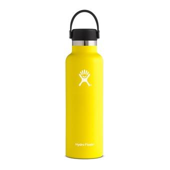 Gourde d'hydratation 621 ml STANDARD MOUTH lemon