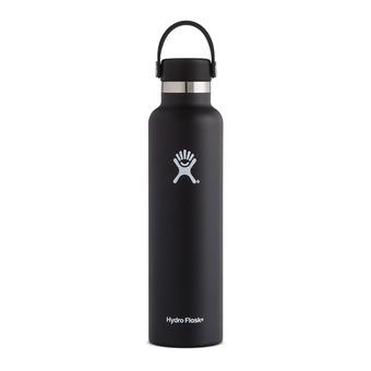 Gourde d'hydratation 709 ml STANDARD MOUTH black
