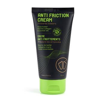Crema ANTI FRICTION 75 ML
