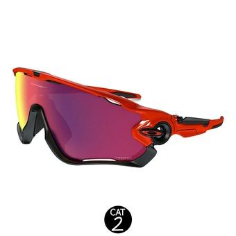 Gafas de sol JAWBREAKER redline w/ prizm road