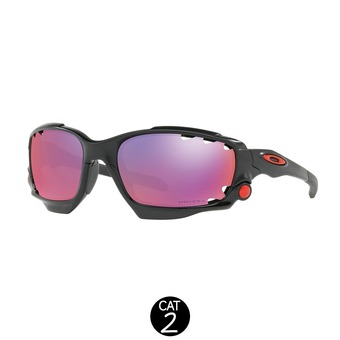 Gafas de sol RACING JACKET matte black / prizm road