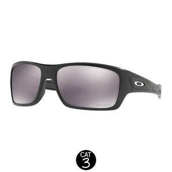 Gafas de sol TURBINE matte black / prizm black