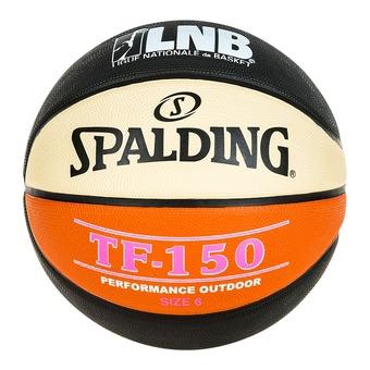 Ballon LNB TF 150 T.6