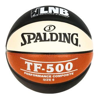 Ballon LNB TF 500 T.6