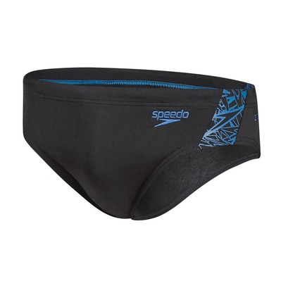 http://static.privatesportshop.com/993256-3267877-thickbox/banador-tipo-slip-hombre-boom-splice-black-blue.jpg