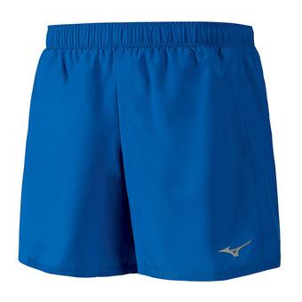 Short hombre CORE 5.5 nautical blue