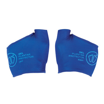 Protections plantaires PLANTAR PROTECTOR
