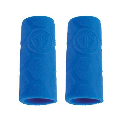 https://static2.privatesportshop.com/1013442-3333413-thickbox/sidas-gel-toe-wrap-tubes-d-orteils-blue.jpg