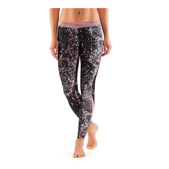 Mallas mujer DNAMIC stardust
