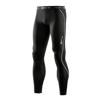 Mallas hombre DNAMIC TEAM black