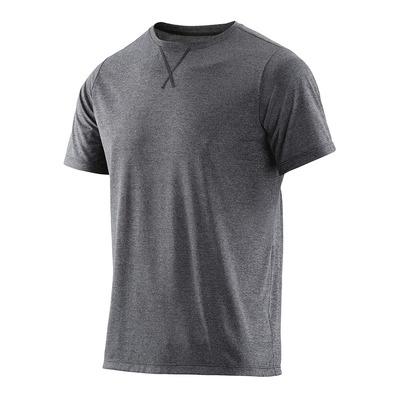 https://static.privatesportshop.com/1031461-3433773-thickbox/camiseta-hombre-activewear-avatar-black-marle.jpg