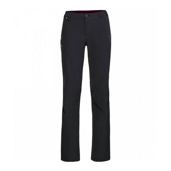 Odlo ALTA BADIA - Pantalon Femme black